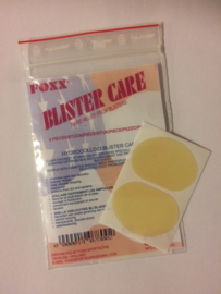 Foxx Blister Care 4 st.