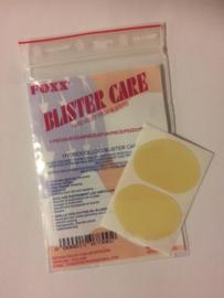 Foxx Blister Care 4 st.