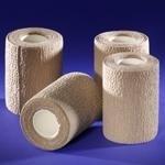 Foxxorip B Tape - Cotton Cohesive Bloodstop Tape 7,5 cm. x 4,5 m.