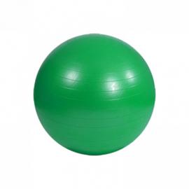 Gymbal 65 cm. - Groen