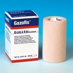 Gazofix 6 cm. x 4 m.