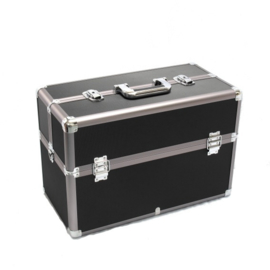 Foxx Profi Kit 500 Verzorgingskoffer (leeg)