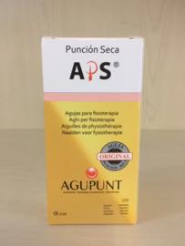 APS AguPunt Dry Needling 0,30 x 50 mm. 100 st.