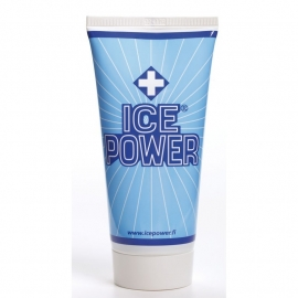 Ice Power Cold Gel 150 ml.
