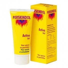 Perskindol Active Gel 100 gr.