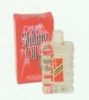 Shiling Oil 28 ml.