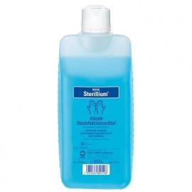 Sterillium Desinfectie Lotion 1000 ml.