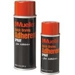 Mueller Quick Drying Adherent Spray 113 gr.