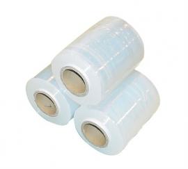 Foxx Quick-Wrapper Rollen 10 cm. x 150 m. 6 st.