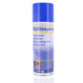 MSP Coldspray 150 ml.