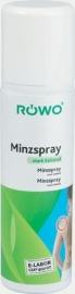 Rowo Japanse Muntspray 150 ml.