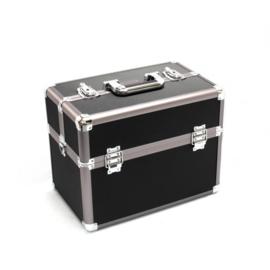 Foxx Profi Kit 400 Verzorgingskoffer (leeg)