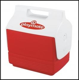 Igloo Koelbox Playmate Mini 3,8 ltr.