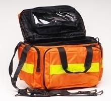 Emergency Tas (leeg)