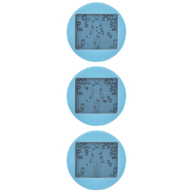 TENS / EMS Combi-apparaat