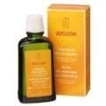 Weleda Massageolie Calendula 100 ml.