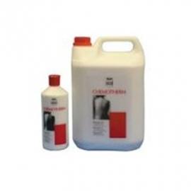 Chemotherm 500 ml.