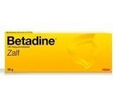 Betadine Jodium Zalf 50 gr.