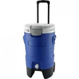 Igloo Sport 5 Gallon Roller 18,9 liter