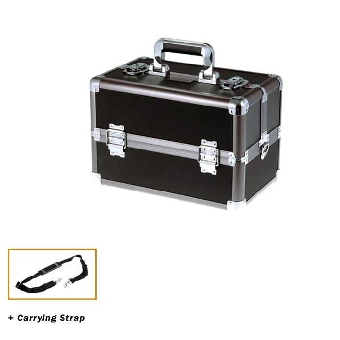 Foxx Profi Kit 300 Verzorgingskoffer (leeg)