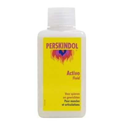 Perskindol Active Fluid 250 ml.