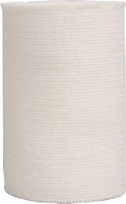 Foxxoband - Ideaalwindsel 8 cm. 10 st. (2,33 per stuk)