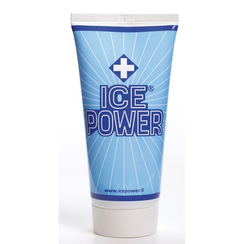 Ice Power Cold Gel 150 ml.