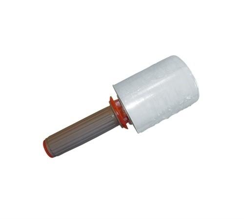 Foxx Quick-Wrapper Handvat + 1 Rol