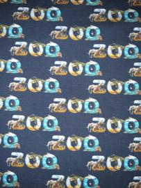 3507 - Zoo shirt of longsleeve