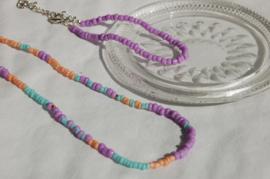 set lila