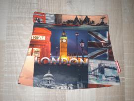 2311 - Londen rokje maat 98-104