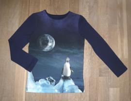 3522 - Pinguïn sweater