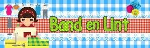 www.lintenband.nl