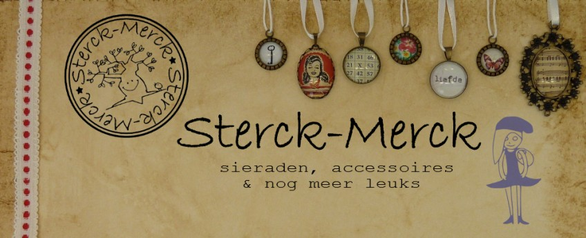 bannersterck-merck.png