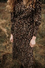 Dress Puk