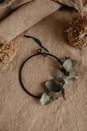 Hanger eucalyptus