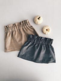 Skirt Corduroy