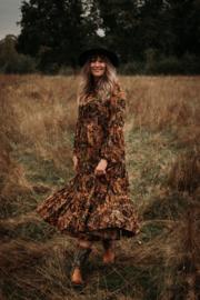 Dress Miya