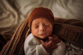 14 November Group Session &Styled Newborn