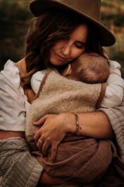 17 Oktober Group Session &Styled Motherhood