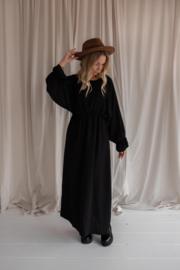 Dress Jane black