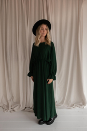 Dress Jane green