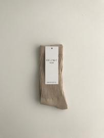 Socks Sand