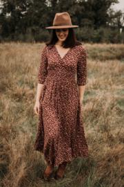 Dress LOLA