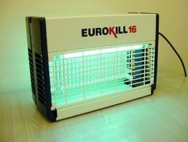 vliegenverdelger eurokill 16
