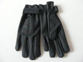 handschoenen van amara leer HR010