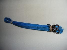 blauwe teugels 3 meter