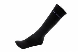 sokken LYCRA HR015
