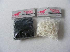 manen elastiekjes HR012