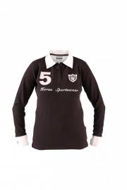 shirt Grace HR013 alleen nog leverbaar in maat S